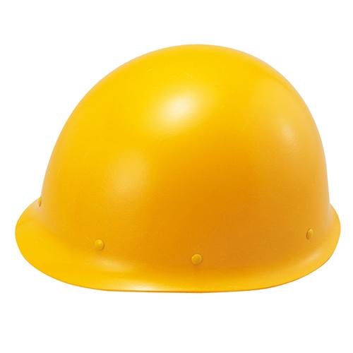 【谷沢/タニザワ】 ST#108-JMZ (ライナー入) 【FRP素材ヘルメット/作業/防災/安全】