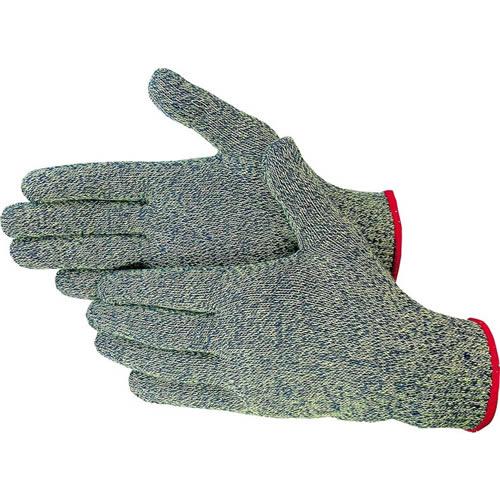 【送料無料】【アトム】 HG-41 鋼鉄線入り高耐切創性 (10双入)【耐切創性手袋/防刃/作業用】