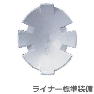 【谷沢/タニザワ】 ST#0141-EZ (ライナー入) 【PE素材ヘルメット/作業/防災/安全】