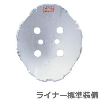 【谷沢/タニザワ】 ST#0169-EZ (ライナー入) 【ABS素材ヘルメット/作業/防災/安全】