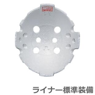【谷沢/タニザワ】 ST#01690-FZ (ライナー入) 【ABS素材ヘルメット/作業/防災/安全】
