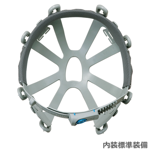 【谷沢/タニザワ】 ST#148-EZ (ライナー入) 【ABS素材ヘルメット/作業/防災/安全】