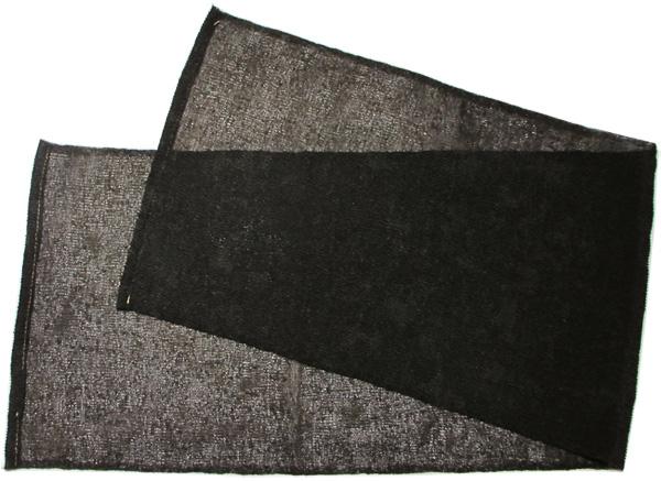 オクトクロス (30x10cm / 30x100cm)