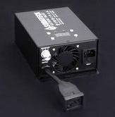 SODATECK 600w電子安定器タイマー付