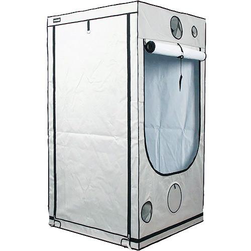 HOMEbox Ambient Q-100