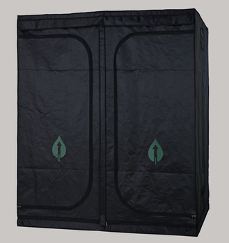 Green Room [XL]