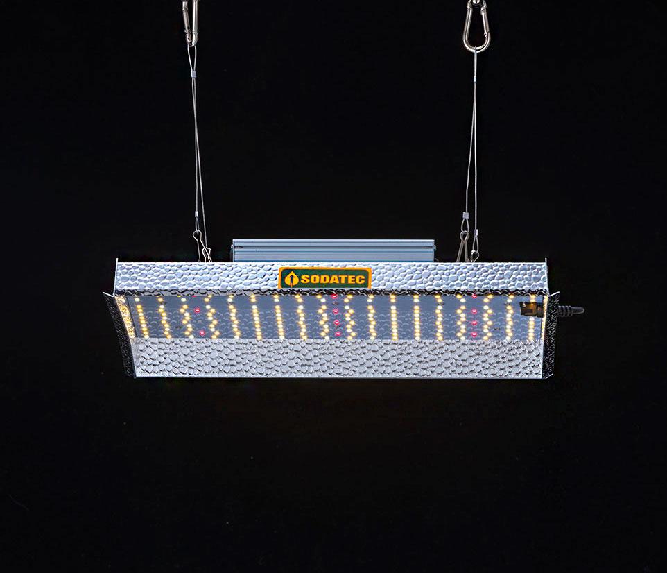 SODATEC LED ST-150W