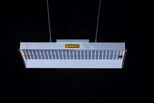 SODATEC LED ST-300W