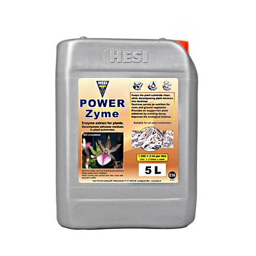 【HESI】 POWER Zyme