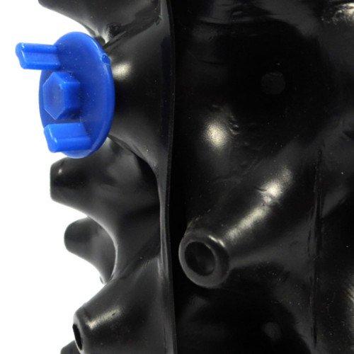 AirRAP Pot 2L (Φ150×150mm)