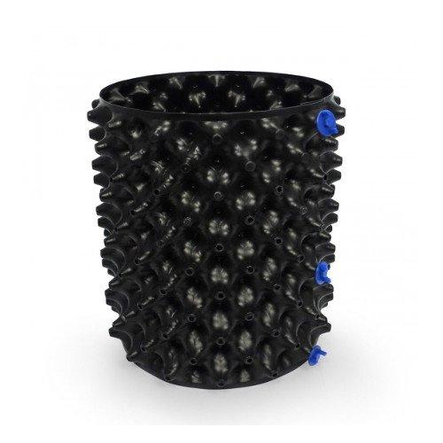 Root-Pruning Pot 8L (Φ200×245mm)