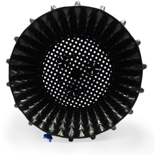 AirRAP Pot 25L (Φ290×350mm)