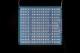 SODATEC LED 01-100w