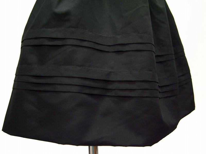 Ladyライク・スカパン44�〜ショートパンツ付き