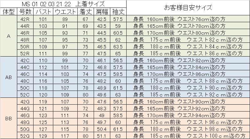 【OUTLET】 ミラショーン メンズジャケット ロロピアーナ素材 シルク カシミヤ ブルー スラブチェック 44R(A4) 46R(A5) 48R(A6) 50R(A7) 42C(AB3) 48C(AB6) 52C(AB8) MS01