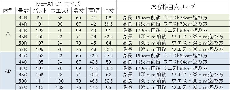 【OUTLET】 ミラショーン メンズジャケット ジャガード変化織 ネイビー 44R(A4) 46R(A5) 48R(A6) 50R(A7) 44C(AB4) 46C(AB5) 48C(AB6) 50C(AB7) mgb1
