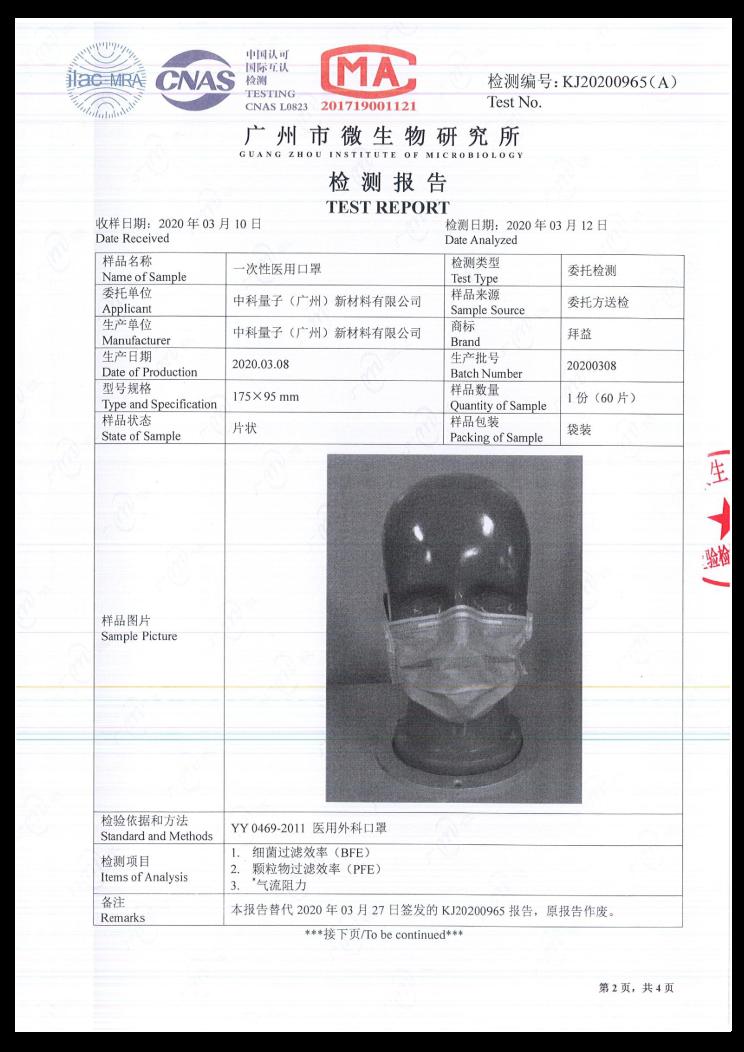 【お徳用マスク】三層使い切り不織布マスクふつうサイズ50枚入り 白(男女兼用)