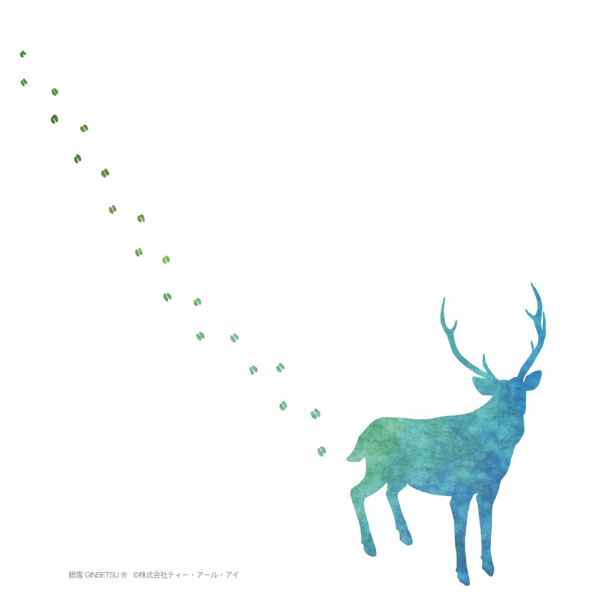 【消臭・抗菌・抗ウイルス・調湿機能付き】 漆喰和紙『銀雪』使用 マスクフォルダー 3枚セット 【アニマル柄】
