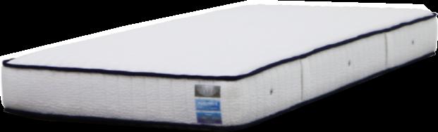 【完全受注生産】moderno sonno ポケットコイルマットレスMS-UNO