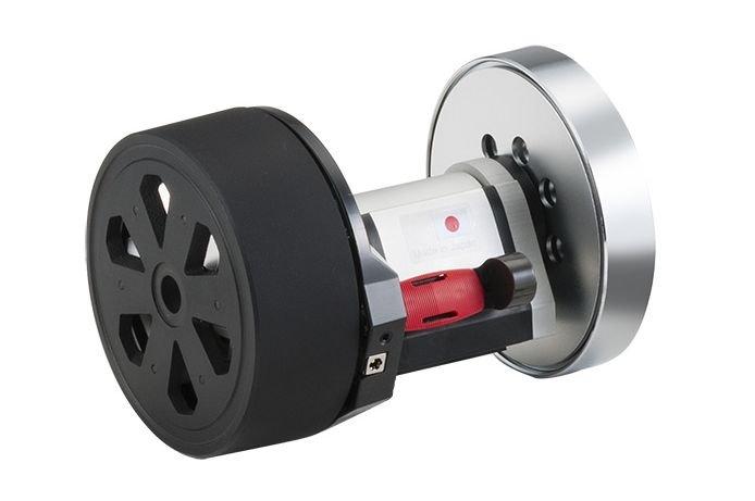 【お持ちのMINOURA固定ローラーをスマートローラーへ】SmartTurbo LST 9200神楽 TDユニット【6月入荷予定】18%OFF!