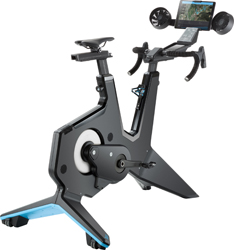 【スマートバイク】NEW Tacx NEO Bike Smart
