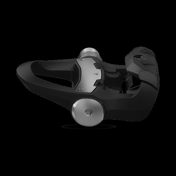 【複数バイク間での交換が簡単なペダル型パワーメーター】Vector3 S