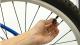 【スマホ使用型パワーメーター】AROFLY Ultra Smart Bike Meter Solution
