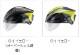 【新製品】Kabuto「AERO-R1CVTR」AERO-R1のオーバーシェルモデル。 マグネットバックル採用により確実な着脱を実現。 トライアスロンに特化したモデル。