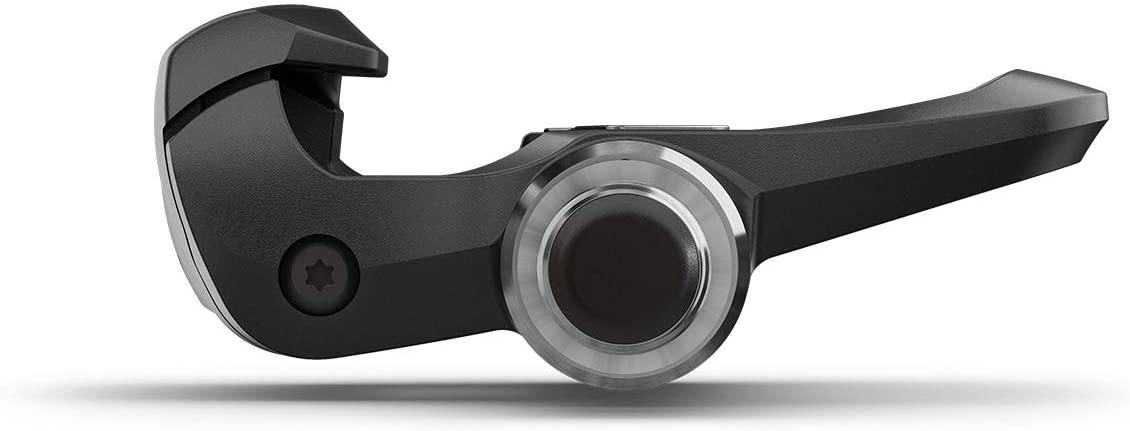 【シマノ対応済次世代ペダル型パワーメーター】GARMIN ガーミン ラリー(Rally) pedal power meter