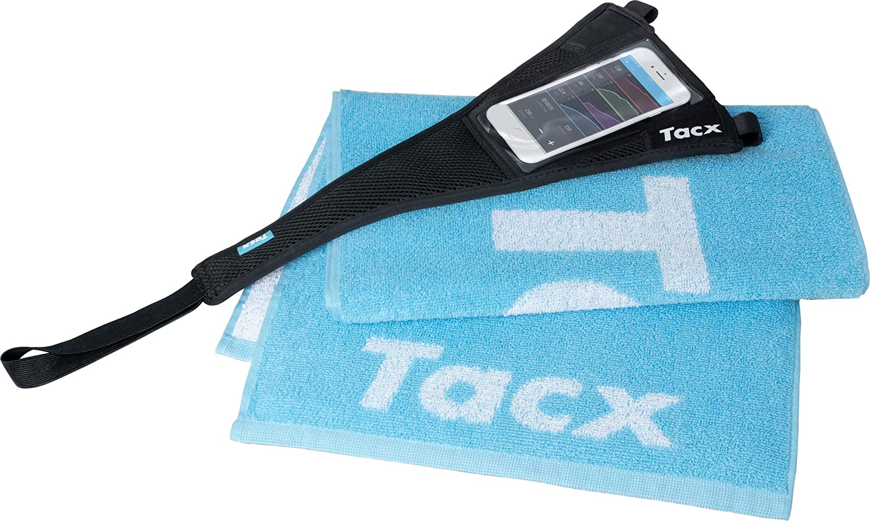 Tacs  T2935 Sweat Protection kit 【スウェットカバー&タオルセット】