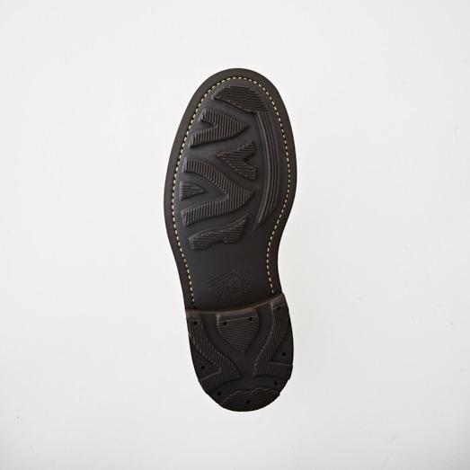 【限定ソール】M6214 / BEECHNUT BURNISHED (RIDGEWAY SOLE)