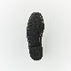 L4869 / BLACK CALF (DAINITE SOLE)