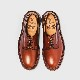 M5636 WOODSTOCK / MARRON ANTIQUE (DAINITE SOLE)