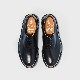 【限定ソール】M8111 / BLACK CALF (RIDGEWAY SOLE)