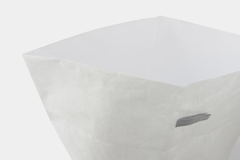 タイト (タイベック素材の袋) / ラウムゲシュタルト