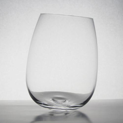 ダンス オブ ザ グラス レッドワイン マリー / ラウムゲシュタルト