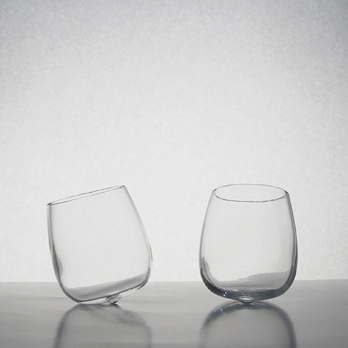 ダンス オブ ザ グラス ショット ウィリー / ラウムゲシュタルト