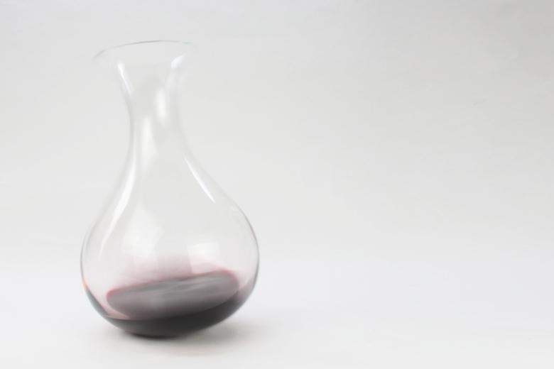 ダンス オブ ザ グラス ワイン フィリップ / ラウムゲシュタルト