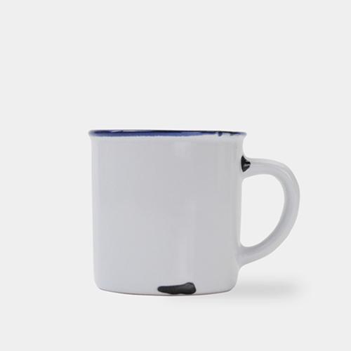 ジェイルハウスカップ エスプレッソ / ロブ・ブラント