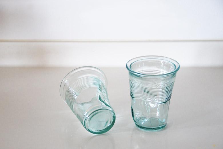 クラッシュドグラス / ロブ・ブラント