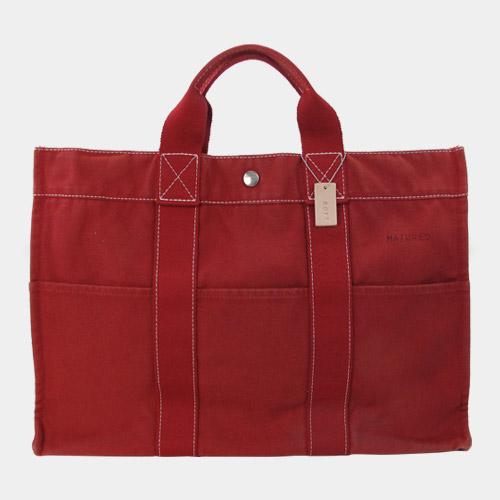 熟成されたブランドバッグ2 / クニオ・コット
