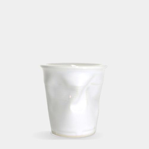 クラッシュドカップ エスプレッソ / ロブ・ブラント