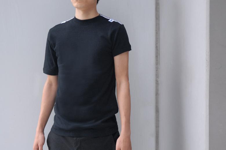 SML Tシャツ (SML全体型対応Tシャツ) / デザイン・アゲインスト・トレンド