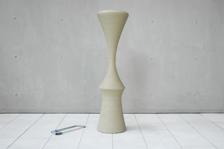 【取り扱い終了】ドゥ・カット / ラディ・デザイナーズ