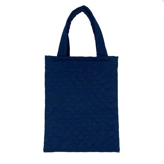 iPad mini専用袋