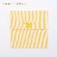 【送料無料キャンペーン】折り紙ケース(リボン刺繍)