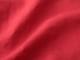 80/1綿麻ローン 5分タックスリーブプルオーバーP82122  prit