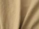 80/2ブロード 半袖ヘンリーネックシャツ R34108 RINEN men