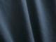 20/1オーガニック天竺 半袖クルーネック 19020 YASUMI men