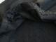 30/1引き揃えオータムバスク天竺×ツイルジャージ裏起毛 切替バックタックフレアープルオーバー P90257 prit
